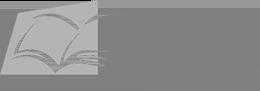 Logo ANC Ferrara, partner del metodo Centrale Rischi PRO