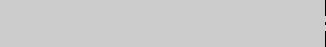 Logo grigio 1 Centrale Rischi PRO, sistema OFFLINE per l'analisi della centrale rischi bankitalia