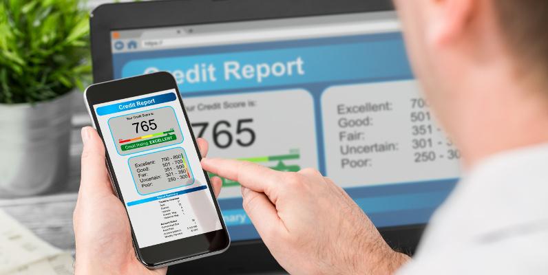 CTC: La centrale rischi privata gestita dal Consorzio Tutela del Credito