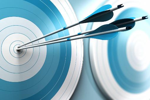 servizio consulenze personalizzate per commercialisti centrale rischi pro